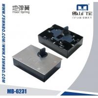 佛山门宝地弹簧品牌MB-6231