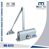 佛山门宝闭门器品牌MB-8223