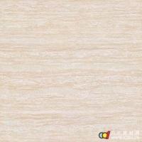 成都迈克尔陶瓷 流线石 迈克尔精工砖 8MG8635
