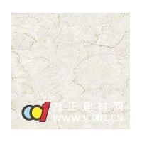成都迈克尔内墙砖 迈克尔陶瓷 220×660mm