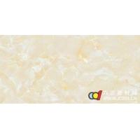 迈克尔内墙砖 成都迈克尔陶瓷300×600mm