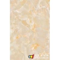 成都迈克尔陶瓷 内墙砖系列 300×450mm