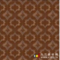 四川迈克尔陶瓷 仿古砖 MFJ6315