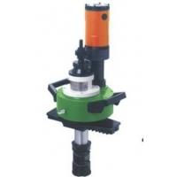 电动焊缝切割坡口机,内涨式坡口机