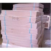 收納箱/收納凳子密度板