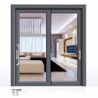 心仪门窗-豪华重型断桥推拉门系列 XY-8290