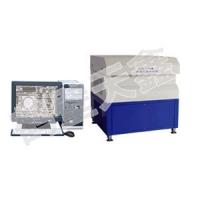 工业分析仪 TXGF-3000型工业分析仪