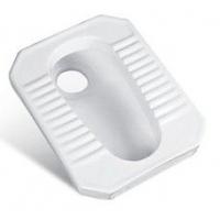 卫浴陶瓷蹲便器V0208S