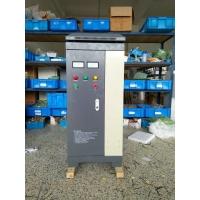 115kW智能软启动柜价格 球磨机专用软启动