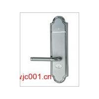 IC卡锁、感应锁、指纹锁