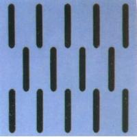 南京木质吸音板-木质吸音板施工工艺-木质吸音板厂家
