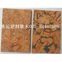软木 南京软木墙板 软木墙板 软木的价格 软木厂家