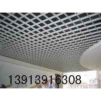 南京吸音棉南京建材铝方通吸音棉铝格栅uv板玻纤板