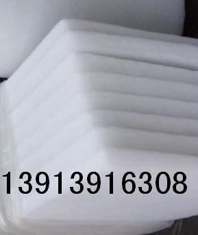 最好的吸音材料是吸音棉梯度棉蛋格棉鸡蛋棉波峰棉