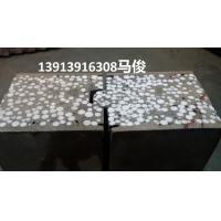 聚苯颗粒夹芯板南京聚苯颗粒复合夹芯板