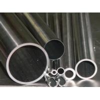 β钛合金管|进口钛光亮丝|纯钛线