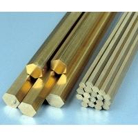 锡青铜价格是多少 机械耐磨用锡青铜 锡青铜黄铜生产厂家