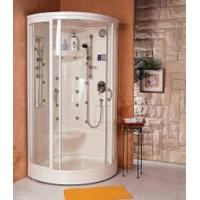 美加華-淋浴房系列-M-1001A