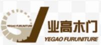 重庆业高家具有限公司