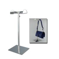 精品商用包类展示架撑包架 橱窗展示架 手提包挂架