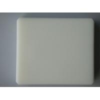 人造石板(树脂板)20mm