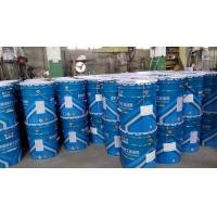 机械地埋管道用漆丙烯酸聚硅氧烷防腐面漆