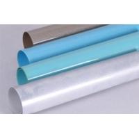 PVC 透明软片透明胶膜 1.0~3.0MM
