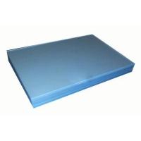 PVC0.06~6mm透明光片,奥凯PVC片材