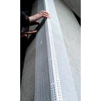 塑料护角条网