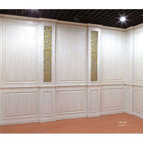 四川亚洲 另类 图片 制服 自拍视频一区世佳-定製家居牆板 YM-419