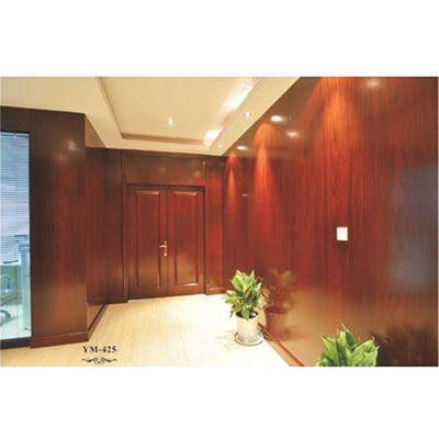 四川亚洲 另类 图片 制服 自拍视频一区世佳-定製家居牆板 YM-425