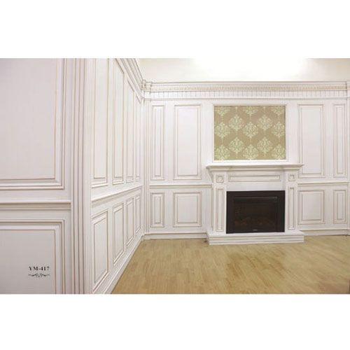 四川亚洲 另类 图片 制服 自拍视频一区世佳-定製家居牆板 YM-417
