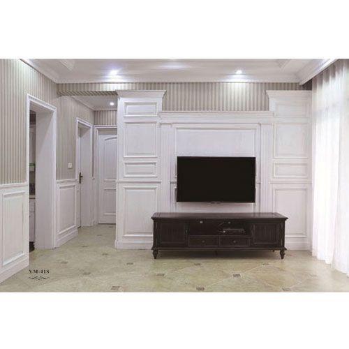 四川亚洲 另类 图片 制服 自拍视频一区世佳-定製家居牆板 YM-418