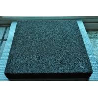 利盟高科供应A1级不燃无机保温材料发泡陶瓷吸音隔热板