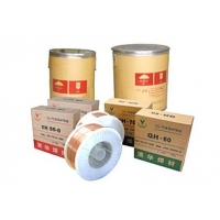气体保护焊丝