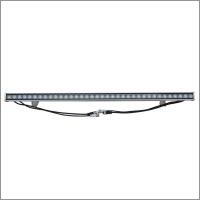 力美LED洗墙灯 4345 24W 1米 户外投射灯 投光灯