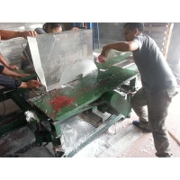 PMMA板 防静电亚克力板 进口有机玻璃板