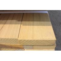 巴劳木板材,巴劳木地板,红巴劳木,黄巴劳木