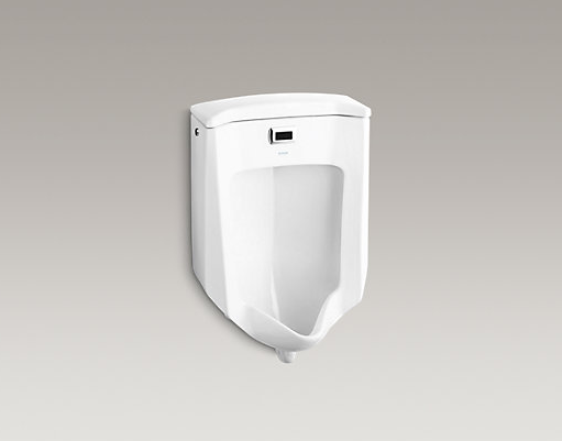 BARDON™ 巴尔顿 节水型自动感应小便器