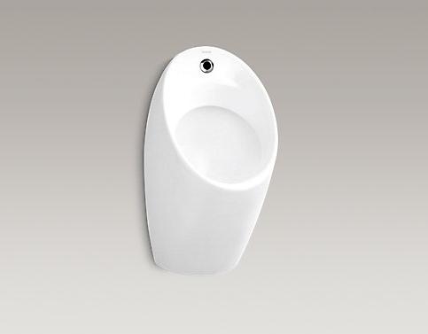 PATIO™ 帕蒂欧 超级节水型自动感应小便器