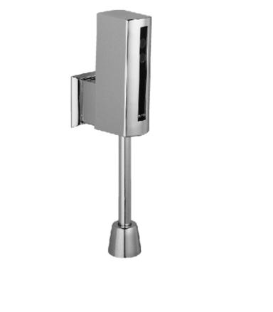 感应式小便器冲水阀(露出型)