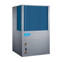 西安美的空气能热泵/热水器18392060483