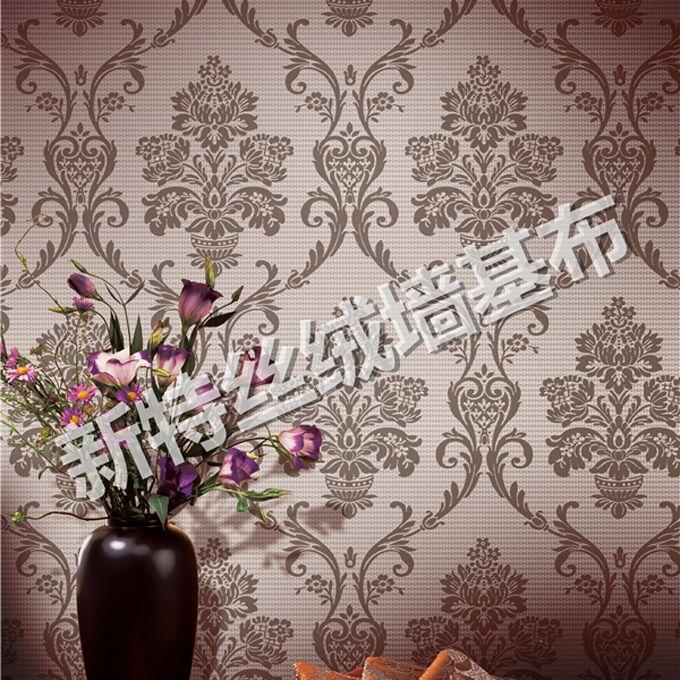 新特海吉布厂家直销,花型丰富,欢迎洽谈