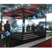 360度全息投影幻影成像设备/全息展览展示柜/3D立体展示