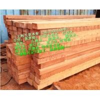 柳桉木防腐木,柳桉木烘干板材,红柳桉木价格柳桉木