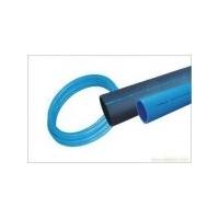 联塑PE环保给水管