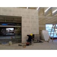 武汉铝单板定制,宜昌铝板生产安装,铝制金属幕墙