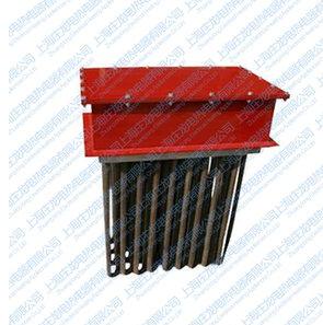 庄龙非标定制 小型空气加热器,特氟龙电热板,加热棒,发热圈