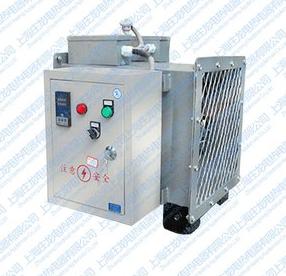 莊龍非標定制 仿進口電熱管,暖氣加熱器,溫控箱,暖風機