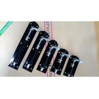 KLY_TW02黑塑A型插销 门栓